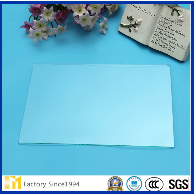 China 1.8mm 2mm Non Glare Glass for Picture Framing Photos ...