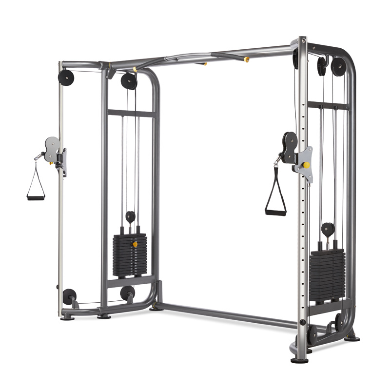 China hoist fitness machine gym equipment gym machine gym fitness