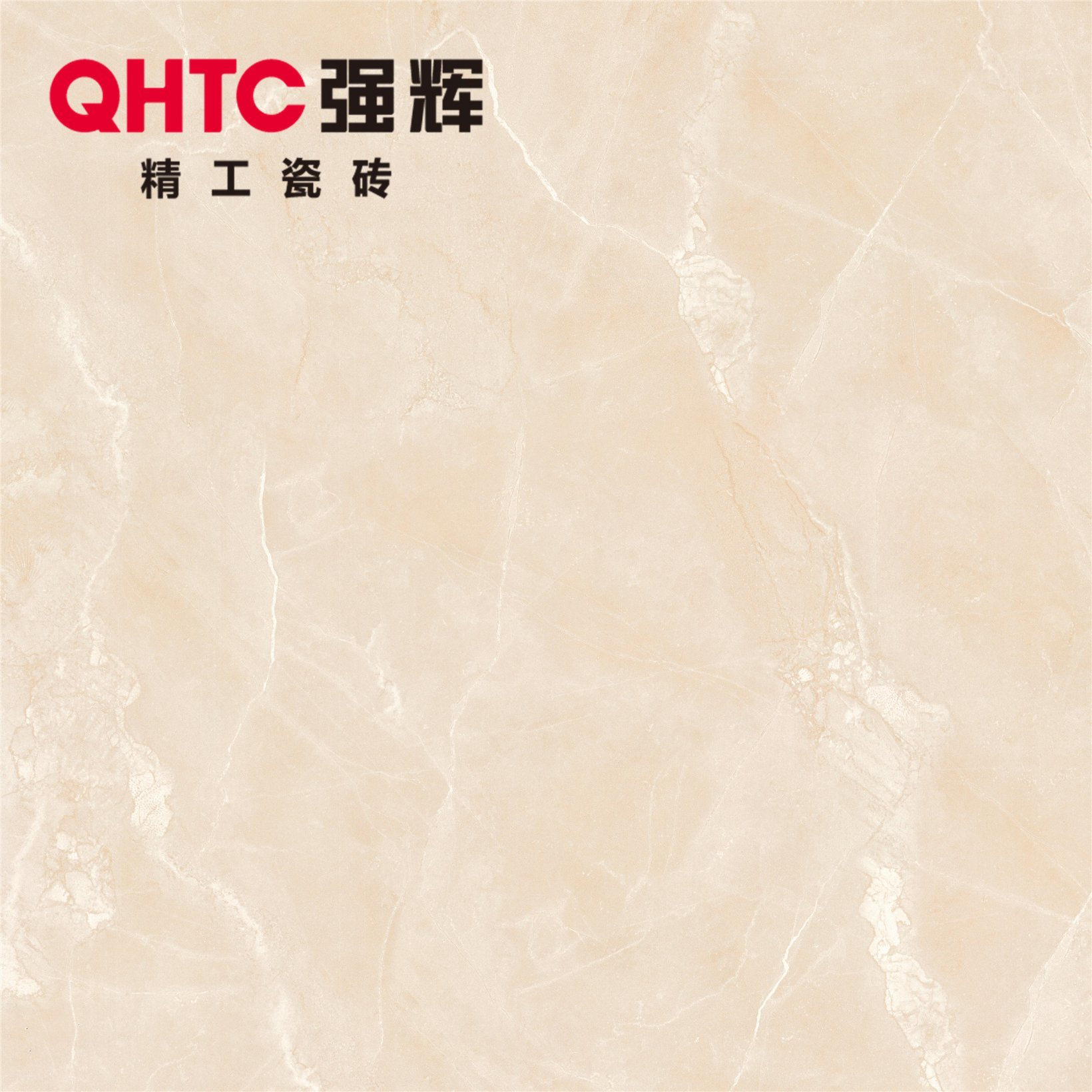 China Ceramic Marble Hall Flooring Tile Design 800x800mm Spanish Ceramic Floor Tiles Price China Building Material Porcelain Tiles
