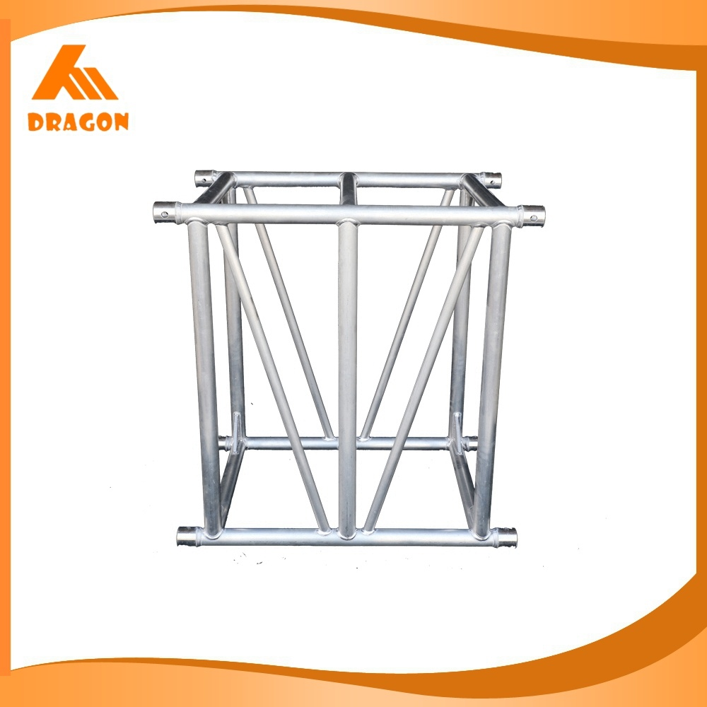 stage phantos way xl junction kkm lighting t box equipment products item truss square sale