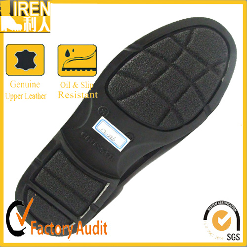 Cheap Price Black New Fashion Genuine Leather Army Footwear Military Office Shoescheap Price Black New Fashion Genuine Leather Army Footwear Military Office