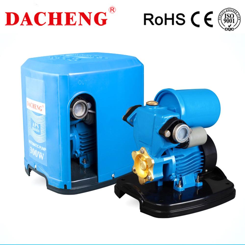 Ecp Self Scking Pump Centrifugal Price China Water Wiring Diagram Priming