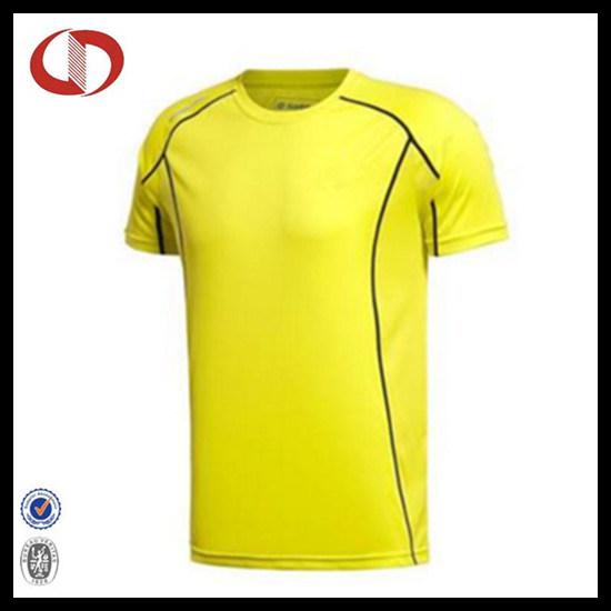 New Style Bulk Sportswear Clothing Soccer Jersey with Custom Logo. Get  Latest Price 7c05b8e38