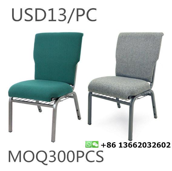 China Cheap Modern Furniture Outdoor Metal Meeting Dining Wedding