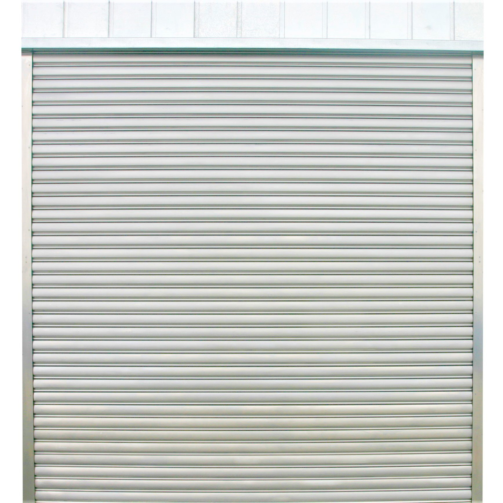 China Vertical Fireproof Rolling Steel Shutter China Steel