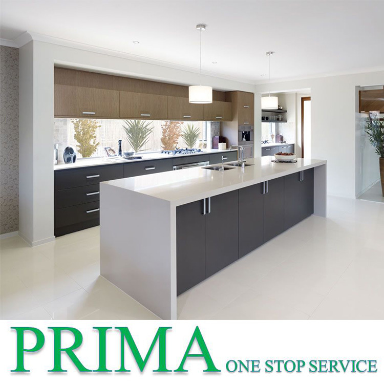 Kitchen Cabinets Cabinet Doors, Are Kitchen Cabinets From China Good Quality