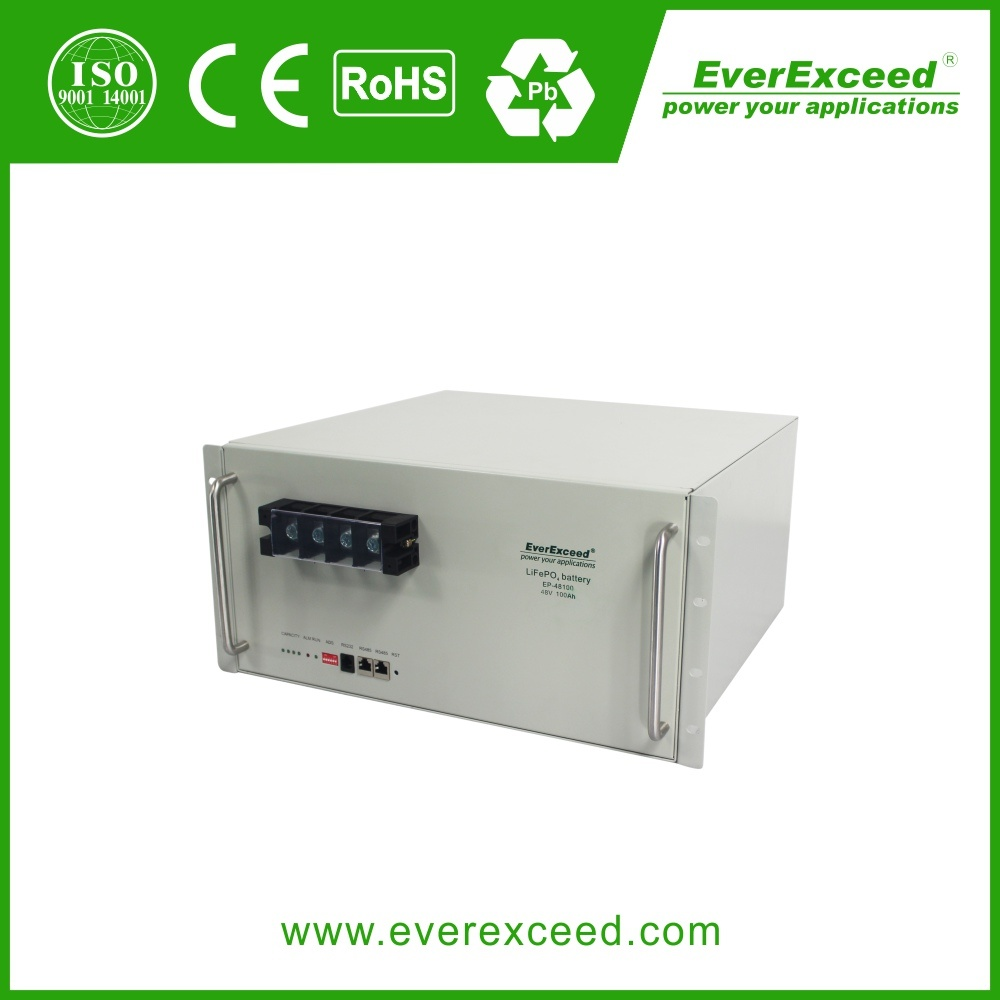 24v 48v 72v Lithium Ion Battery 1kwh 5 Kwh 7kwh 10kwh 20kwh Energy Storage For Solar Household System