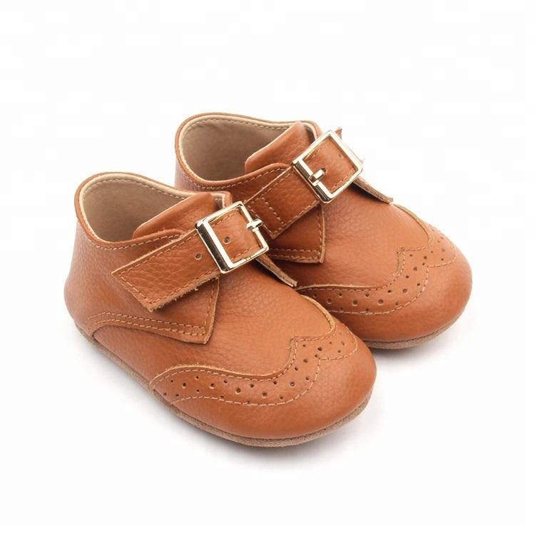 China 2019 Children Sport Shoes