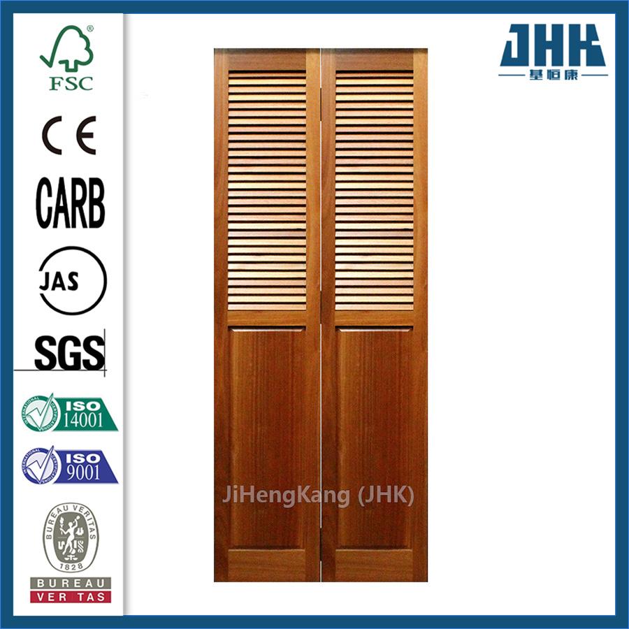 China Sliding Glass Door Shutter Modern Blinds China Beech Door Mdf Door Panel