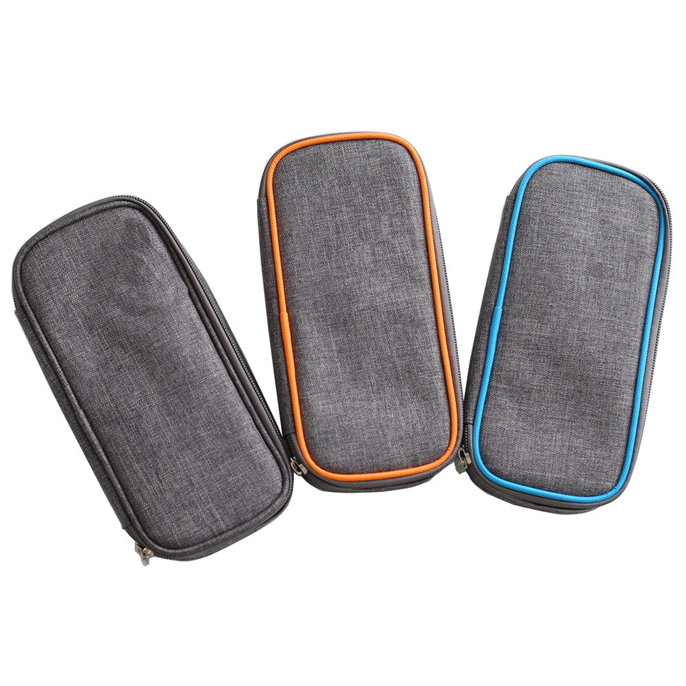 Insulin Cooling Case for Kids and Adult for Wholesale pictures & photos