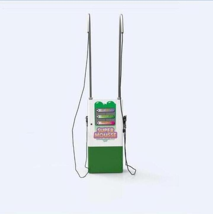 Car Wash Vacuum Cleaner >> China Operated Self Service Powerful Car Wash Machine Vacuum Cleaner