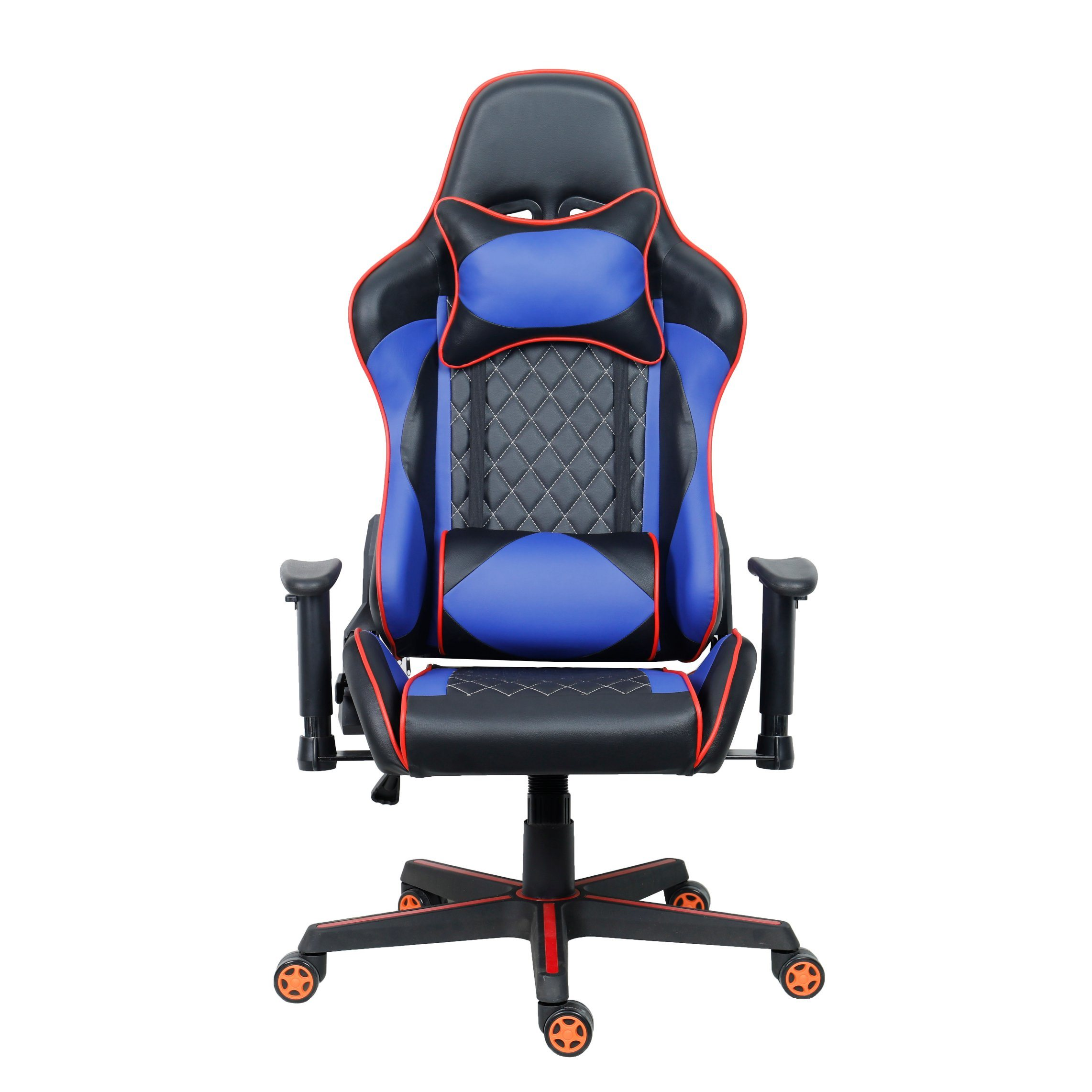 Best Racer Sport Gaming Chair With