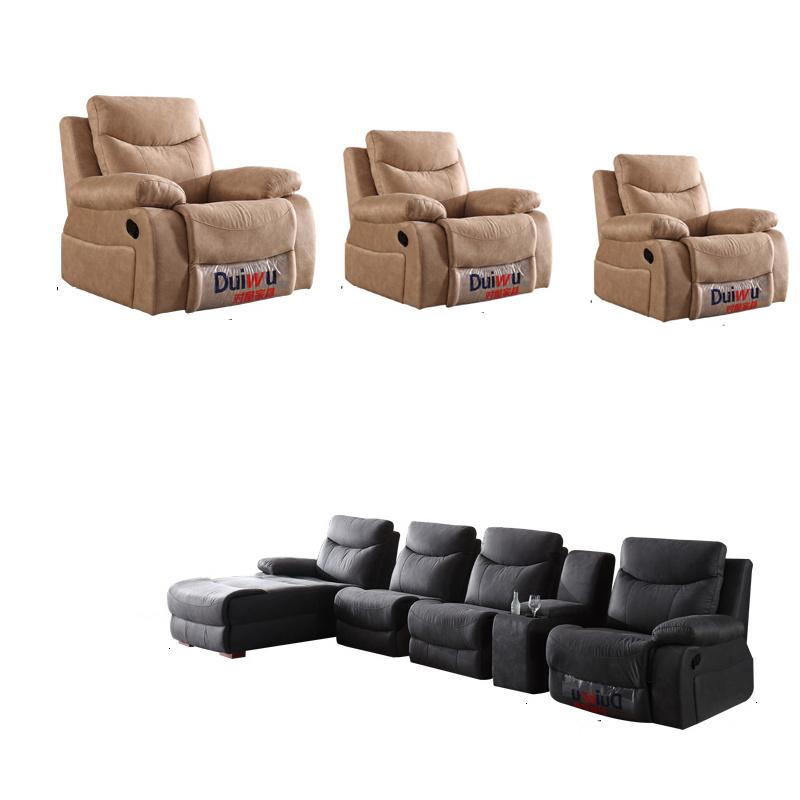 [Hot Item] 00:0400:16view Larger Imagewholesale Italian Furniture Modern  Sectional L Shape Corner Sofa Reclining Sofawholesale Italian Furniture ...