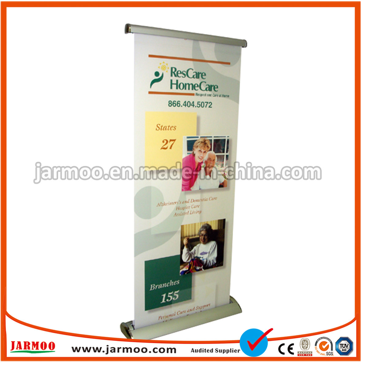 china poster board display stand poster board display stand manufacturers suppliers price made in china com