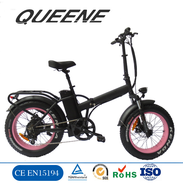 China Used Bikes, Used Bikes Manufacturers, Suppliers, Price    Made-in-China com