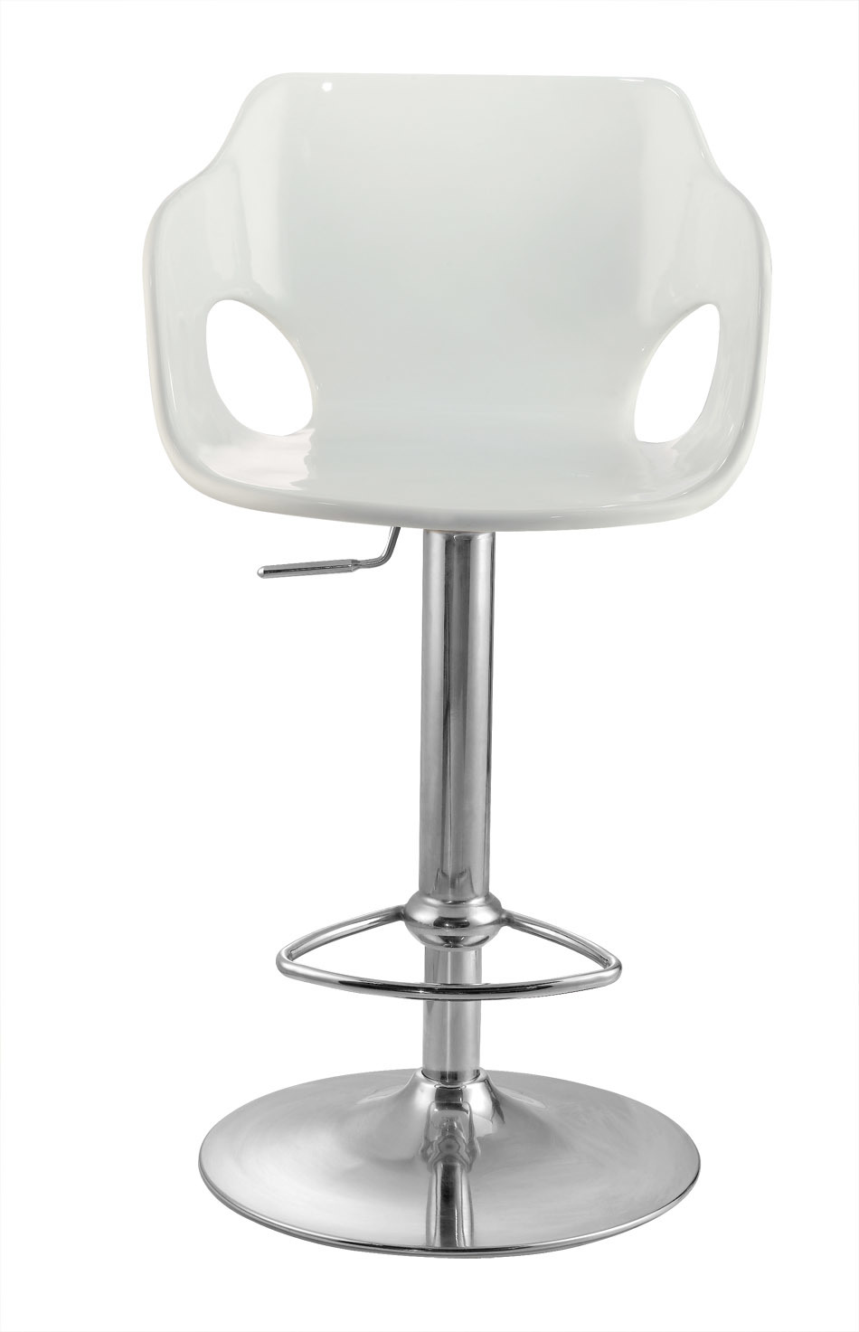 Strange Hot Item New Style Hot Sale White Seat And Metal Bottom Lounge Chair With Bar Stools Camellatalisay Diy Chair Ideas Camellatalisaycom