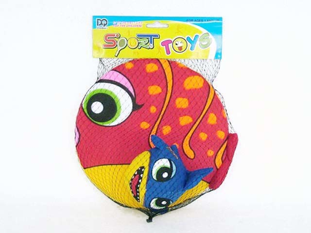 Wholesale Kid Gift - Buy Reliable Kid Gift from Kid Gift