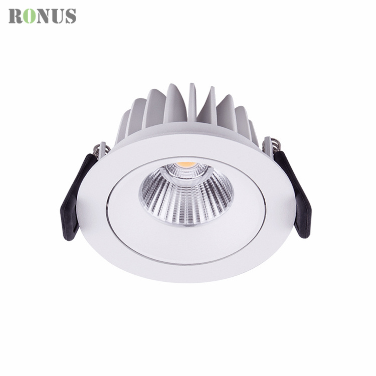 Ceiling Light Manufacturers Amp Suppliers China Ceiling Light