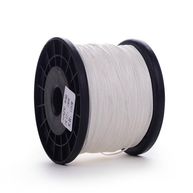 China Nylon Thread Fishing Line Thinnest Fishing Line Diameter ...