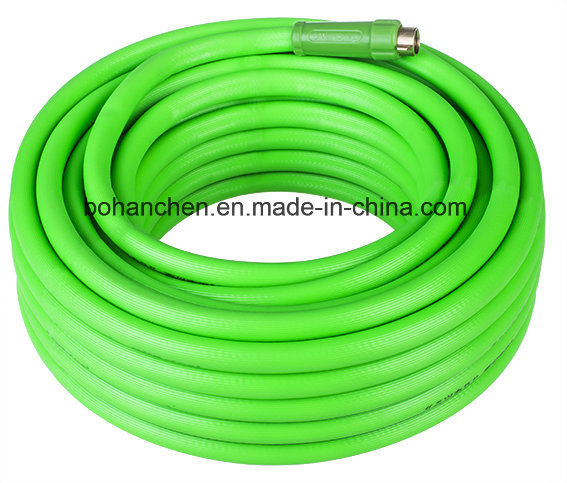 Soft PVC Sparyer Hose for Agriculture Using pictures & photos