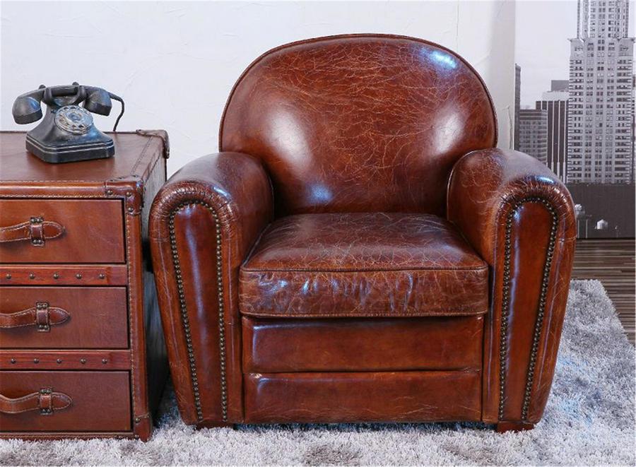 China America Style Clic Cigar Club Arm Chair Qs 621 Photos