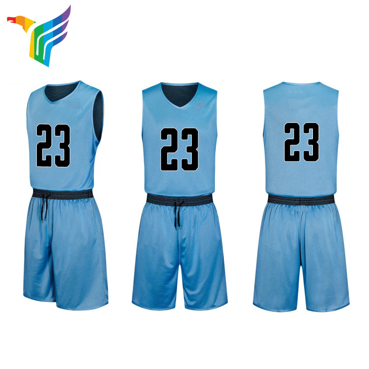 f374dd6759f China Factory Hot Sale Custom Design Camouflage Breathable Basketball  Jersey Uniform