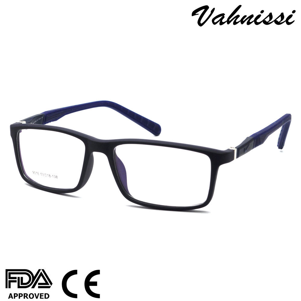 China Wholesales Amazon Shop Tr Sport Spectacle Frame Glasses for Student -  China Tr Spectacle Frame and Sport Spectacle Frame price