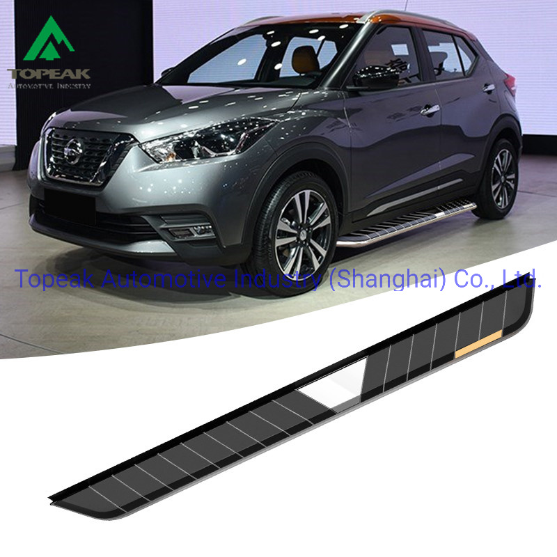[Hot Item] 2019 Tuscon Accessories Used for 2019 Hyundai Tucson Side Step