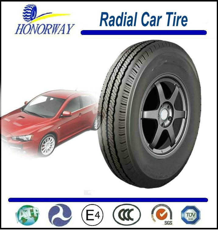 Hot Item Car Tire Light Truck Tire 6 50r15 6 50r16 7 00r15 7 00r16 7 50r16