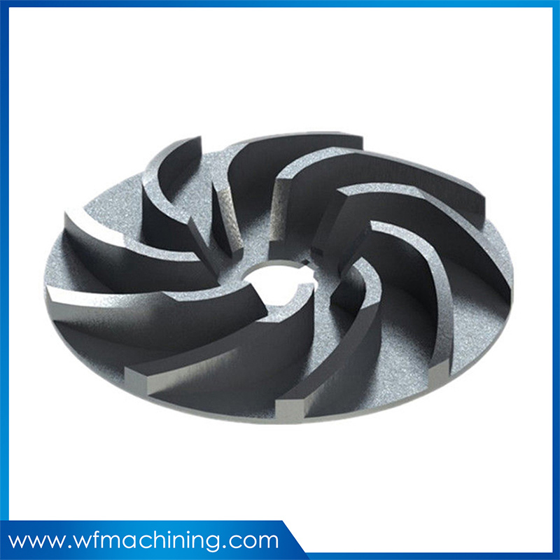 Parts For Cars >> Hot Item Manufacturers Custom Iron Die Casting Parts For Cars