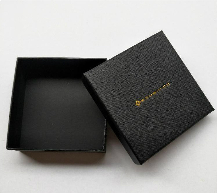 Hot Item Custom Necklace Gift Box Luxury Gift Boxes