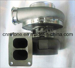 China for Mercedes-Benz Bus/Truck S400 Turbo 317471 170470 317216