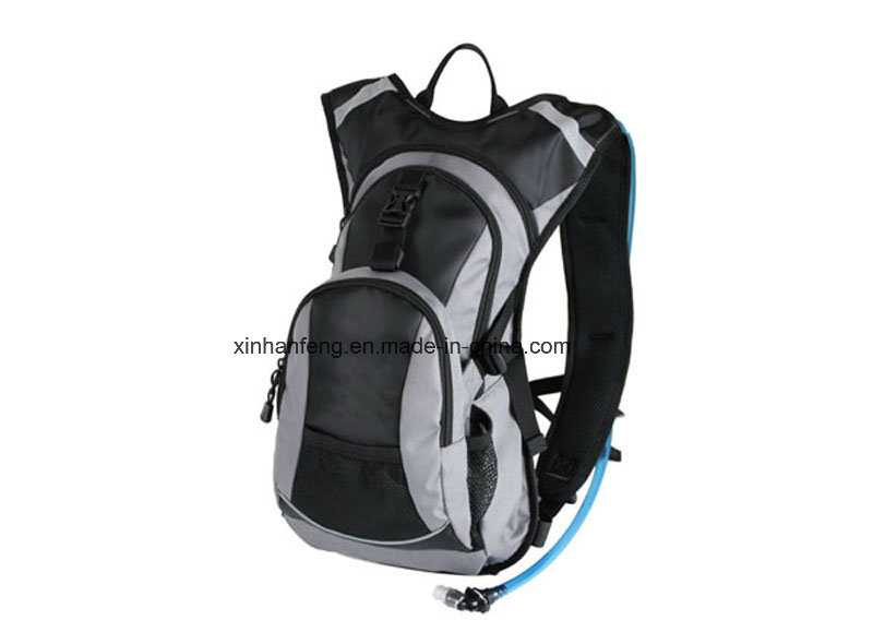 Best Price Bicycle Rucksack Bag for Bike Trave Sports (HBG-024)