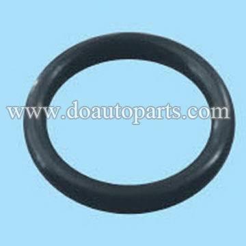 China Fuel Injector O-Ring FT2-01 - China Fuel Injector O-Ring, O-Ring