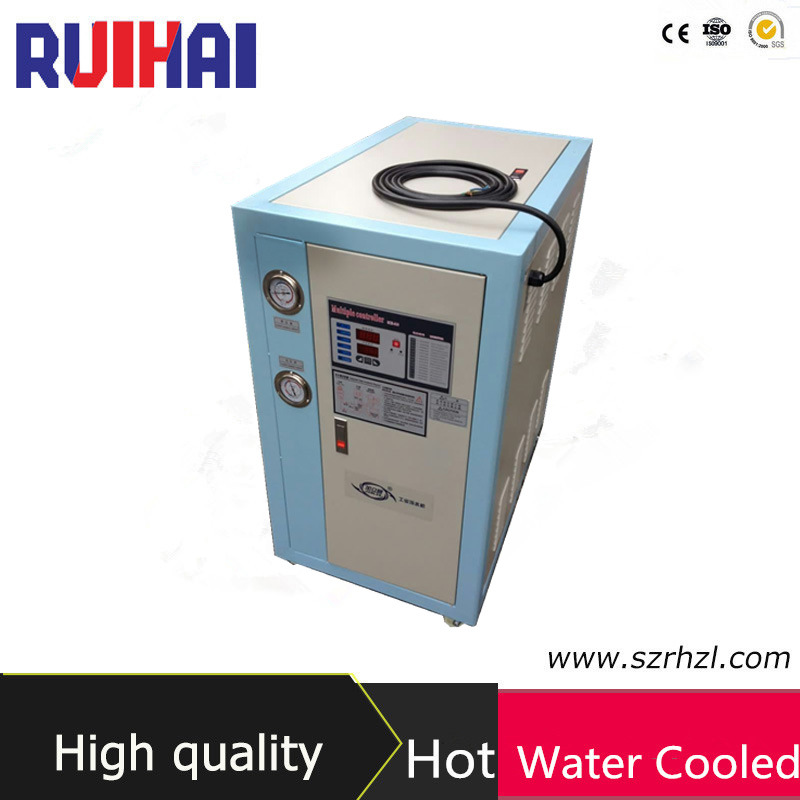 Top Selling Industrial Water Cooling Chiller