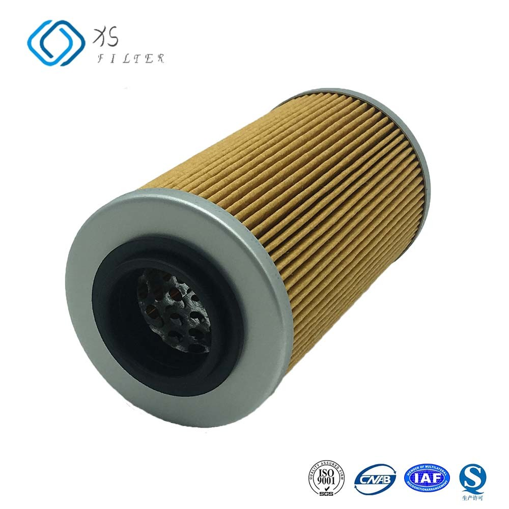 China Hepa Motorcycle Oil Filter Manufacturer 420956741 Seadoo Sea Doo Fuel Parts