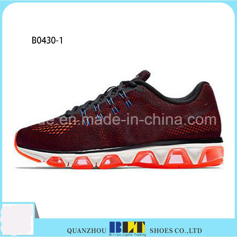 Mens Light Air Sports Shoe pictures & photos