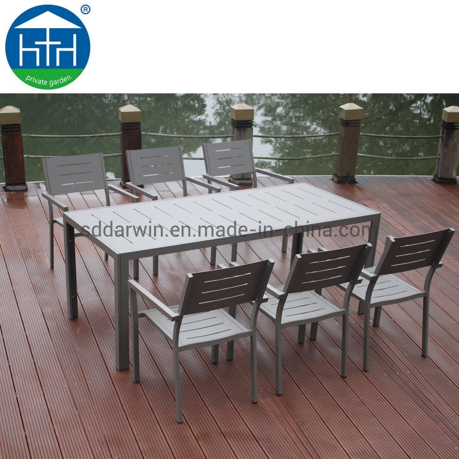 Super Hot Item Hot Selling Polywood Table And Park Bench For Garden Furniture Frankydiablos Diy Chair Ideas Frankydiabloscom