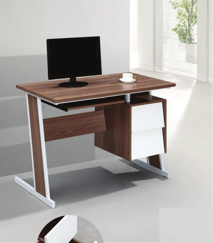 China Computer Table Office Desk Laptop