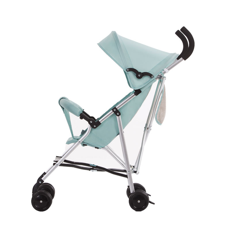 China Light Weight Baby Stroller Twin Stroller for Toddler ...