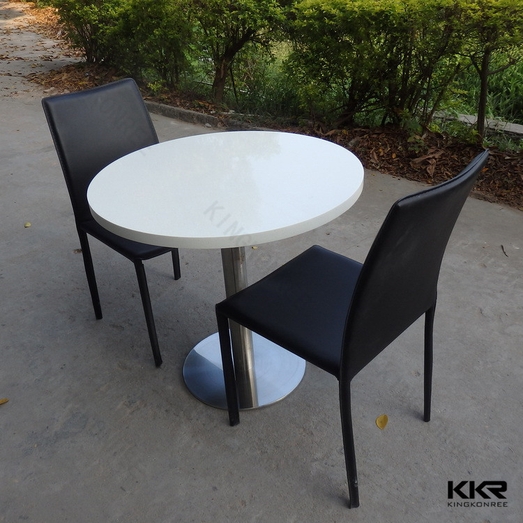 Furniture Dining Table for Restaurant