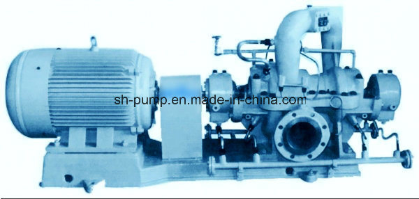 Nw Series Low-Pressur Pumps pictures & photos