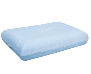 High Quantity Traditional Memory Foam Pillow (T159) pictures & photos