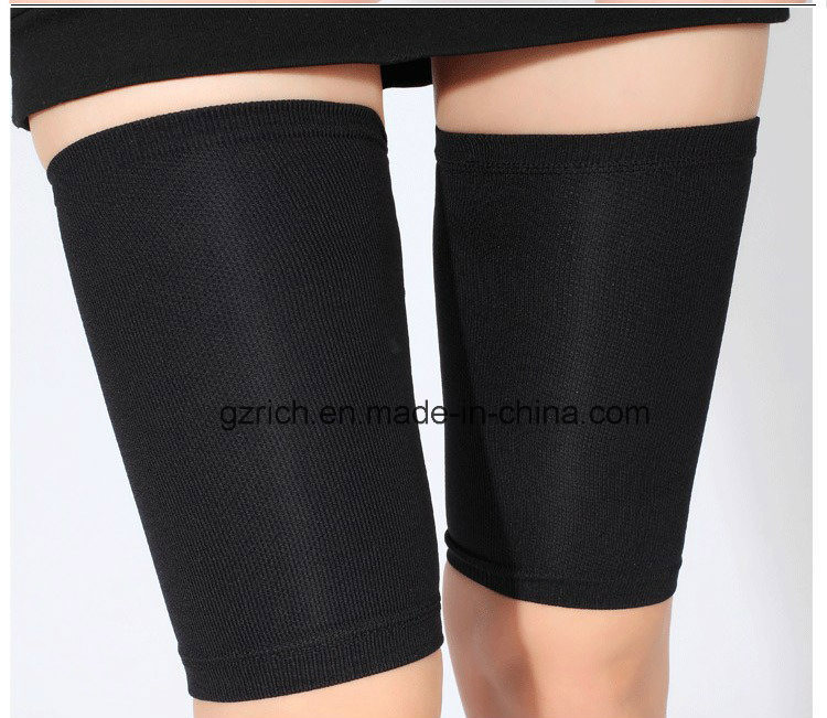 04971bd57c2 China 680d Wholesale Slim Perfect Leg Thigh Corset Leg Shaper Photos ...