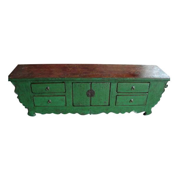 Admirable Hot Item Antique Furniture Old Wooden Tv Cabinet Tv225 Download Free Architecture Designs Grimeyleaguecom