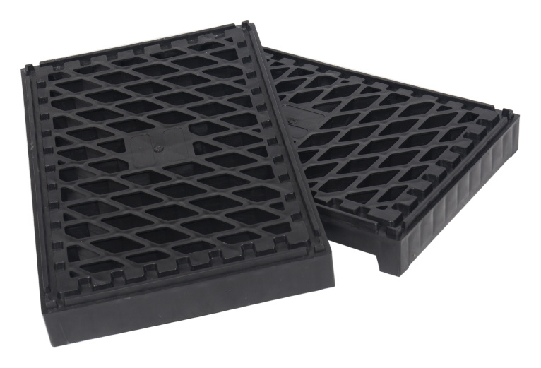 China Low Price Mini Plastic Pallet For Sale China Plastic Pallet Pallet