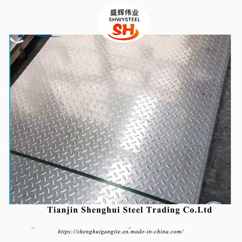 "1//2/"" Aluminum 4/"" x 18/"" Sheet Plate Bar 6061-T6 Mill Finish"
