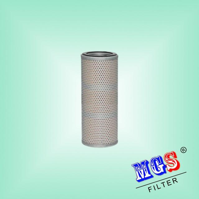 Donaldson hydraulic filter P551054
