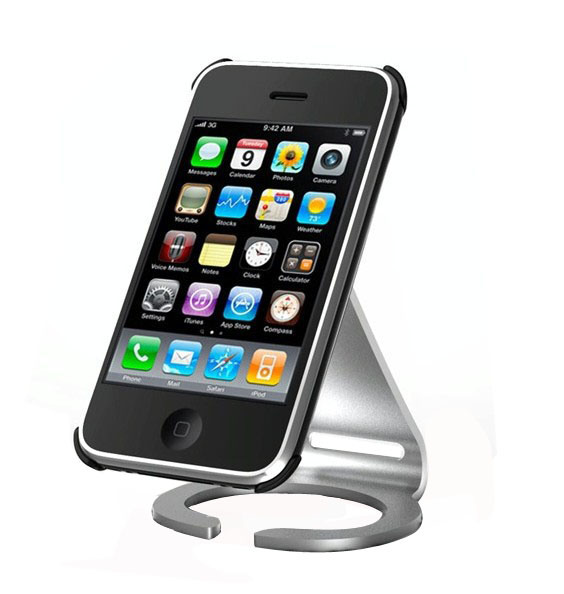 iphone stand for desk iphone iphone desk stand 6157