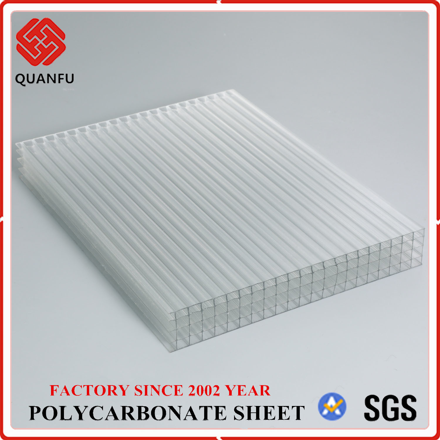 China Honeycomb Pool, Honeycomb Pool Manufacturers, Suppliers, Price |  Made-in-China com